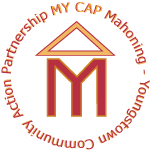 Link to MYCAP home page